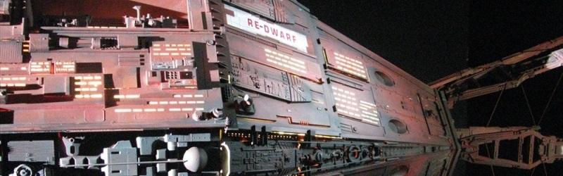 Re-Dwarf