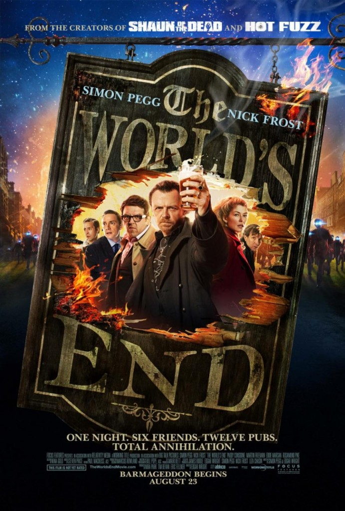 The_Worlds_End