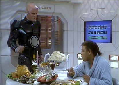 Red_dwarf_bodyswap_rimmer_feast