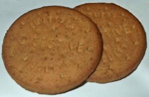 Digestive_biscuits